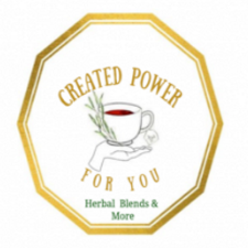 Created Power 4 You