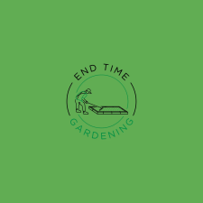 End Time Gardening Store