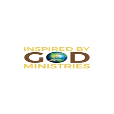 Inspired By God Ministries