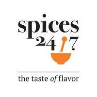Spices247
