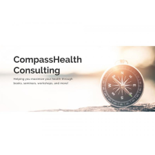 CompassHealth Consulting, Inc.